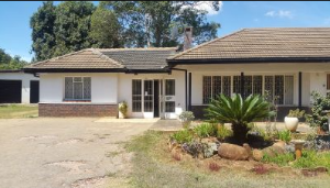 5 bedroom Houses for sale - Belvedere Harare West Harare