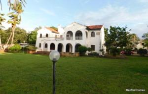 5 bedroom Houses for sale Nyali Mombasa