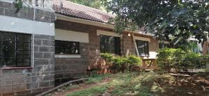 5 bedroom Commercial Properties for rent Isaac Gathanju Rd Maziwa Lavington Dagoretti North Nairobi