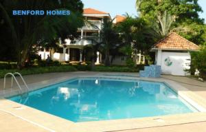 5 bedroom Houses for sale Mtwapa Kilifi South Kilifi