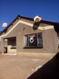 5 bedroom Houses for sale - Tynwald Harare West Harare