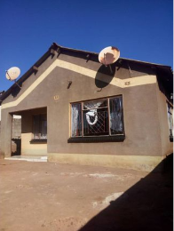 5 bedroom Houses for sale Tynwald South Tynwald Harare West Harare