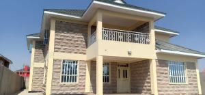 5 bedroom Townhouses Houses for sale EPZ Road Kitengela Kajiado