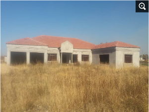 5 bedroom Houses for sale New Forest, Westgate Harare West Harare