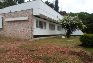 5 bedroom Apartment for rent kololo Kampala Central
