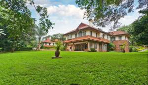 5 bedroom Houses for sale - Rosslyn Westlands Nairobi