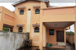 5 bedroom Houses for sale water area Shanzu Mombasa