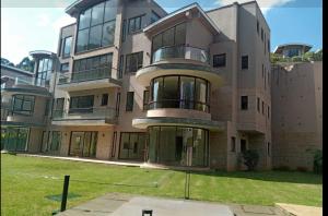 5 bedroom Houses for sale Lower Kabete Nairobi