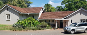5 bedroom Houses for sale  Enterprise Road Chisipite Harare North Harare