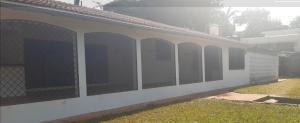 5 bedroom Houses for rent Thigiri Westlands Nairobi