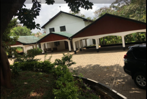5 bedroom Houses for rent 70 Muthaiga Rd Muthaiga Nairobi