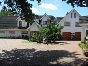 5 bedroom Houses for sale - Quinnington Harare North Harare