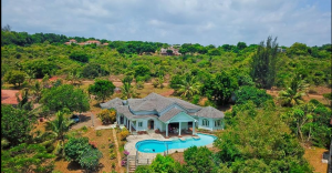 5 bedroom Houses for sale vipingo Kilifi North Kilifi