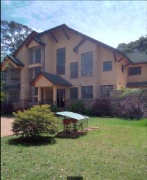 5 bedroom Houses for sale - Karura Langata Nairobi