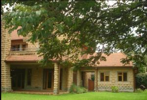 5 bedroom Houses for sale Karen, Karen Langata Nairobi