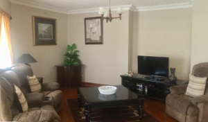 5 bedroom Houses for sale - Harare CBD Harare