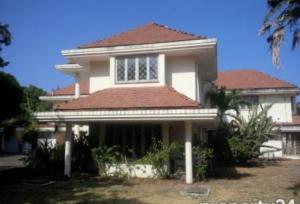 5 bedroom Houses for sale - Nyali Mombasa