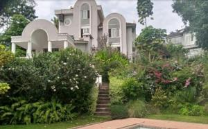 5 bedroom Houses for rent - Muthaiga Nairobi