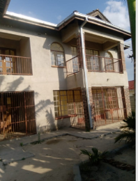 5 bedroom Houses for rent - Zimre Park Harare East Harare