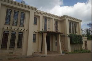 5 bedroom Houses for rent Miotoni Rd Karen Karen Langata Nairobi