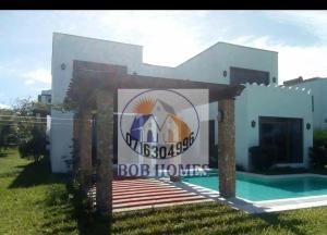 5 bedroom Houses for sale - Kikambala Kilifi South Kilifi