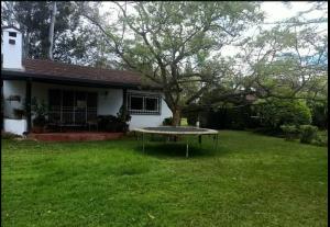 5 bedroom Houses for sale Marula Road Karen Langata Nairobi