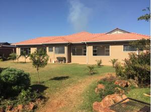 5 bedroom Houses for sale Mount Pleasant Heights Harare North Harare
