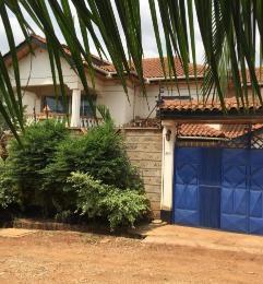 5 bedroom Houses for rent Safari park Kasarani Area Kasarani Nairobi
