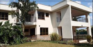 5 bedroom Houses for rent Nyari Nairobi