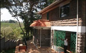 5 bedroom Flat&Apartment for sale - Kitisuru Nairobi