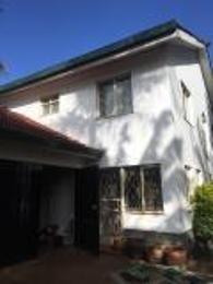 5 bedroom Houses for sale Uthiru Dagoretti South Nairobi