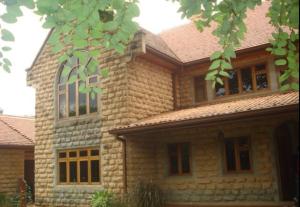5 bedroom Houses for sale Windy Ridge Karen Langata Nairobi