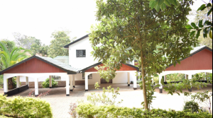 5 bedroom Townhouses Houses for rent - Muthaiga Area Muthaiga Nairobi