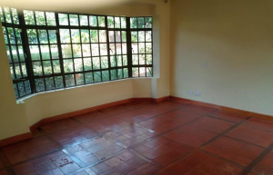 5 bedroom Houses for rent New Muthaiga Muthaiga Nairobi