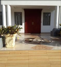 5 bedroom Houses for rent -  Runda Westlands Nairobi