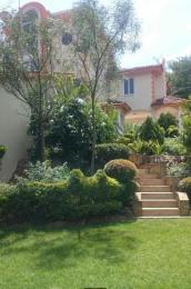 5 bedroom Houses for rent -  Thigiri Westlands Nairobi
