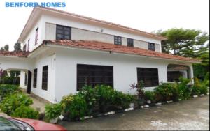 5 bedroom Houses for rent Nyali Mombasa
