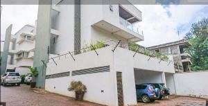 5 bedroom Townhouse for sale Peponi Gardens  Peponi Nairobi