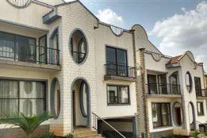 5 bedroom Townhouses Houses for rent Grevillea Grove, Kyuna Westlands Nairobi