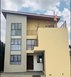 5 bedroom Houses for sale - Syokimau Athi RIver Machakos
