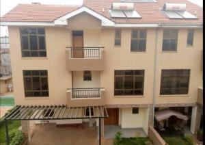 5 bedroom Townhouse for sale - Lavington Nairobi