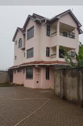 5 bedroom Townhouses Houses for sale - Limuru Central Kiambu