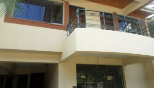 5 bedroom Townhouses Houses for rent Mbaazi Ave Maziwa,  Lavington Dagoretti North Nairobi