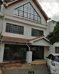 5 bedroom Townhouses Houses for rent . Westlands Nairobi