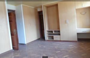 5 bedroom Townhouses Houses for rent - Kileleshwa Nairobi