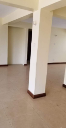 5 bedroom Flat&Apartment for rent General Mathenge Westlands Nairobi