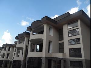 Houses for sale -  Lavington Nairobi