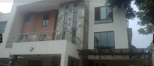 Townhouse for sale -  Lavington Nairobi