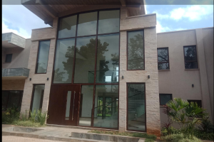 Townhouse for sale ... Lower Kabete Nairobi