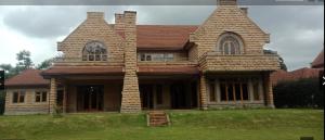 Townhouse for sale ... Karen Nairobi